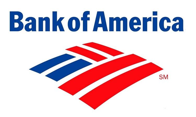 Bofa Türk bankaları için hedef fiyatlarını yükseltti 1