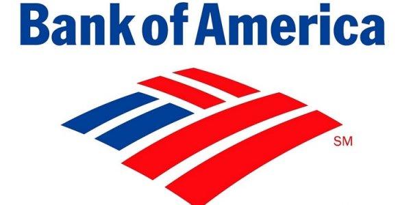 Bofa Türk bankaları için hedef fiyatlarını yükseltti