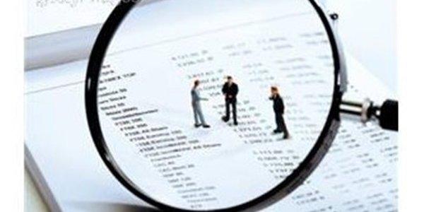 Anadolu Yatırım'dan 3 hisse önerisi