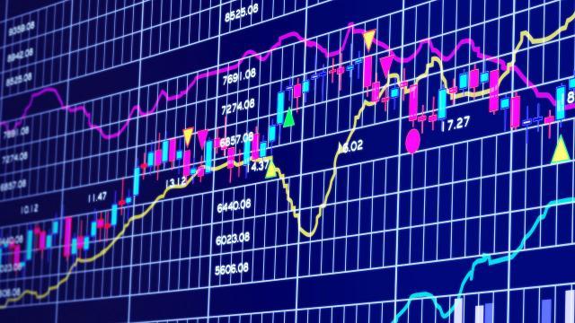 Morgan Stanley'den 4 hisse tavsiyesi