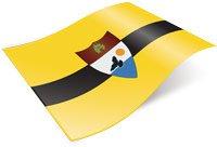 Nasıl Liberland vatandaşı olunur 3