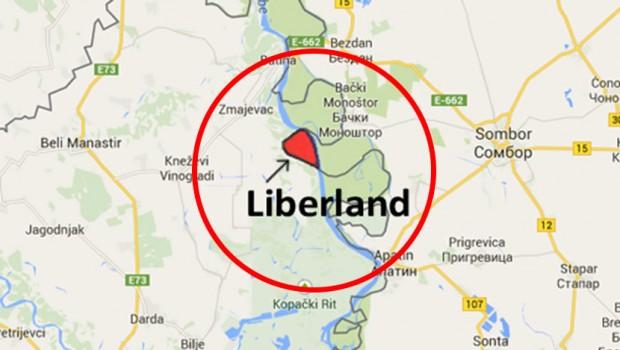 Nasıl Liberland vatandaşı olunur 4