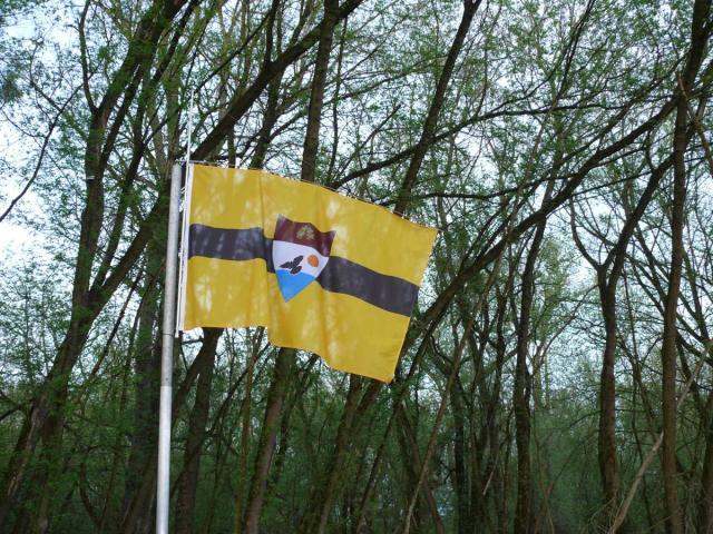Nasıl Liberland vatandaşı olunur 6