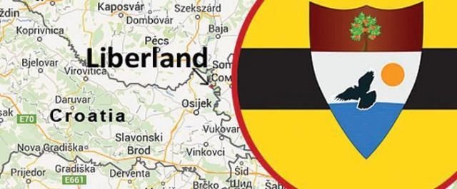 Nasıl Liberland vatandaşı olunur 7