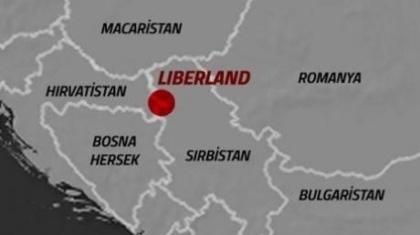 Nasıl Liberland vatandaşı olunur 8