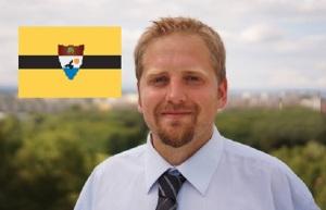 Nasıl Liberland vatandaşı olunur 9