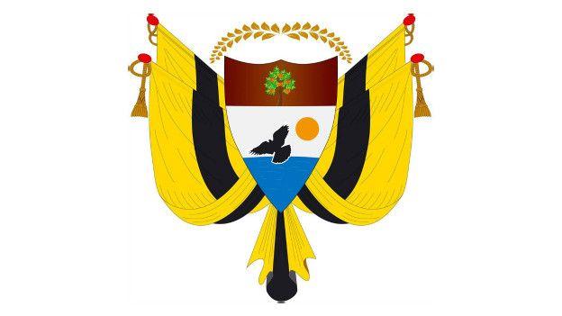 Nasıl Liberland vatandaşı olunur