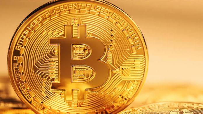 Bitcoin 10 bin dolara yaklaştı 1