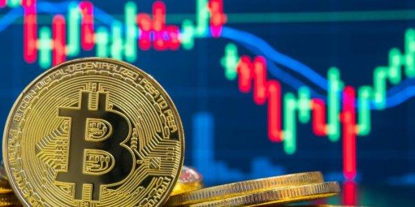 Bitcoin 10 bin dolara yaklaştı