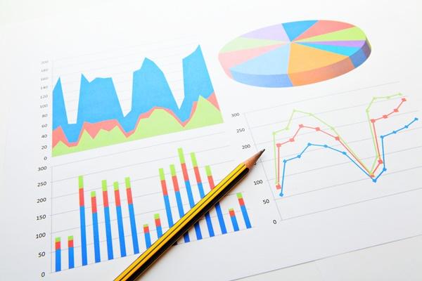 İş Yatırım, Tofaş ve Yapı Kredi için AL önerisi verdi 1