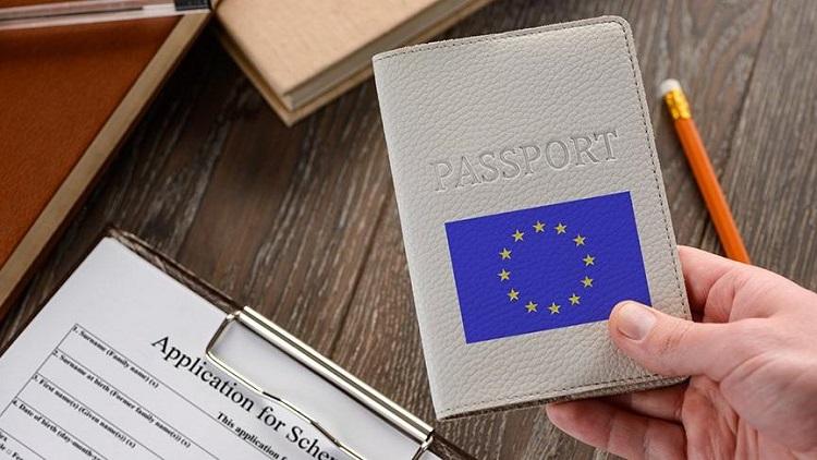 Schengen vizesine başvuruda yeni kurallar 1