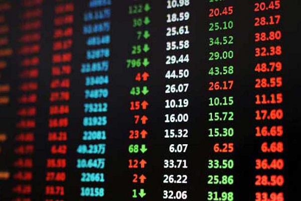 İş Yatırım 6 hisse için tavsiyelerini açıkladı 1