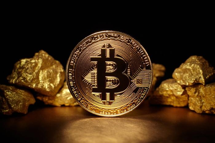 Altın mı Bitcoin mi daha çok kazandıracak 1