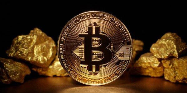 Altın mı Bitcoin mi daha çok kazandıracak
