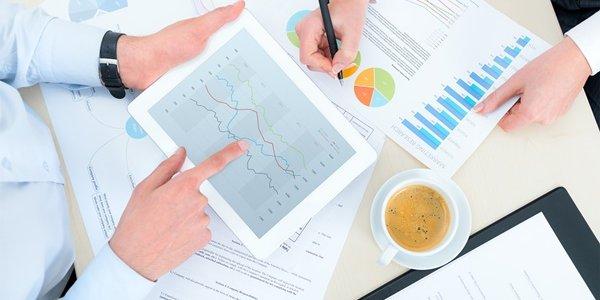 İş Yatırım'dan iki hisse önerisi