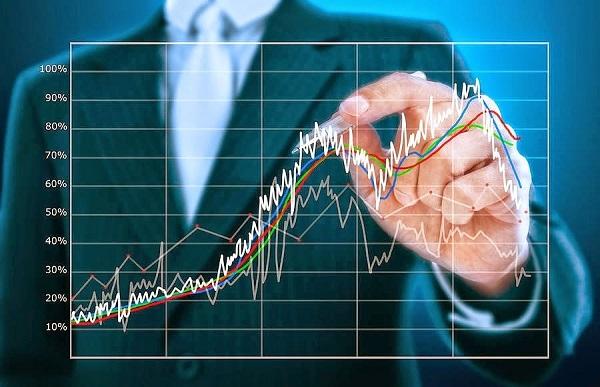 Borsada en çok kazandıran - kaybettiren hisseler 1