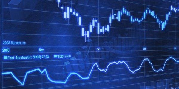 Borsada en çok kazandıran - kaybettiren hisseler