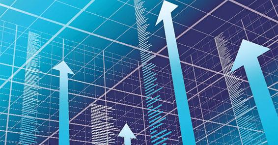 Ak Yatırım'dan 9 hisse tavsiyesi 1