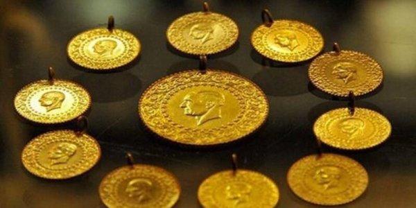 Altın fiyatları geriledi - 30 Haziran 2021
