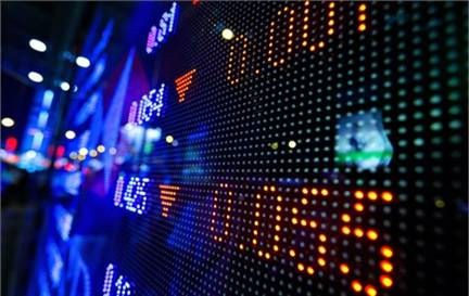 Goldman Sachs'tan 7 hisse önerisi