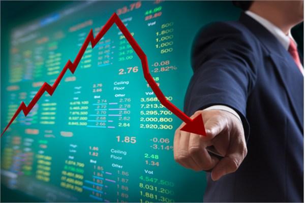 Deutsche 8 banka hissesinde fiyat düşürdü 1