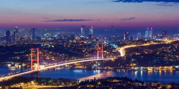 İstanbul'da en çok korona görülen ilçeler