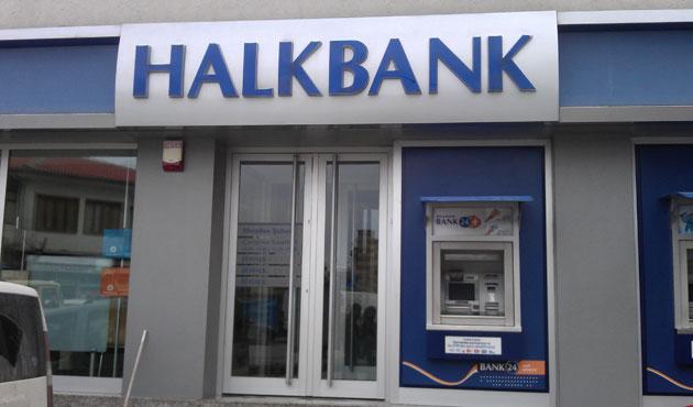 CİTİ Türk bankalarında tavsiye düşürdü 3