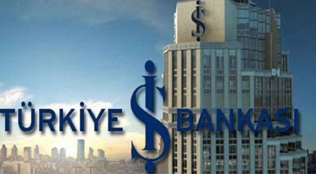 CİTİ Türk bankalarında tavsiye düşürdü 4