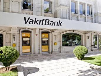 CİTİ Türk bankalarında tavsiye düşürdü 5