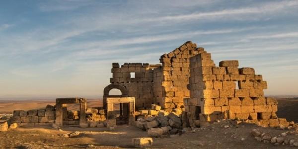 UNESCO Listesi'ne Türkiye'den 5 kültür varlığı daha eklendi