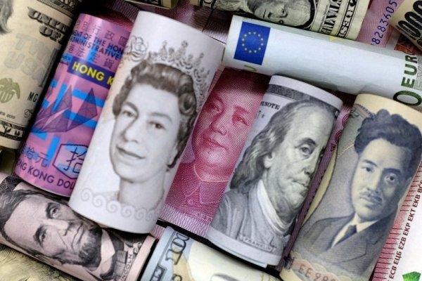 Dolar güne nasıl başladı - 29 Mayıs 2020 1