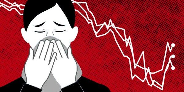 Hangi sektör koronavirüsten nasıl etkilenecek