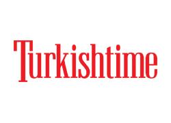 Türkiye'nin en çok kazanan 10 avukatı 1