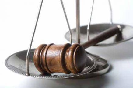 Türkiye'nin en çok kazanan 10 avukatı 10