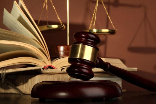 Türkiye'nin en çok kazanan 10 avukatı 11