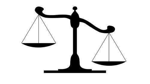 Türkiye'nin en çok kazanan 10 avukatı 12