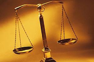 Türkiye'nin en çok kazanan 10 avukatı 2
