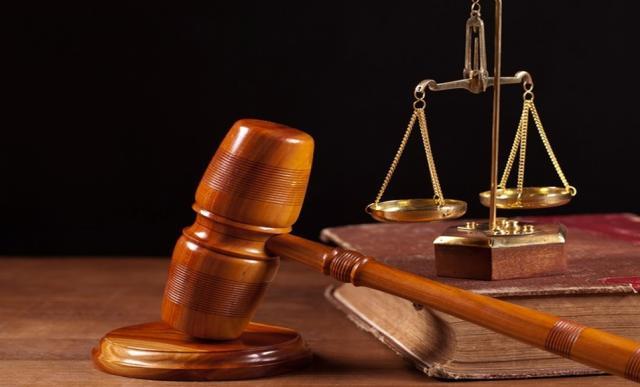 Türkiye'nin en çok kazanan 10 avukatı 5