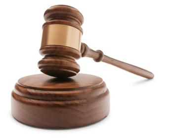 Türkiye'nin en çok kazanan 10 avukatı 6
