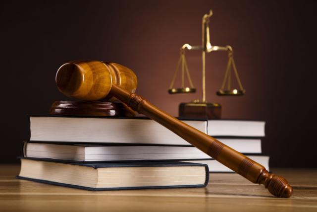 Türkiye'nin en çok kazanan 10 avukatı 8