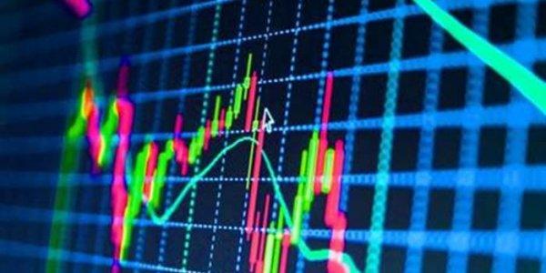 """İntegral Yatırım, """"Model Portföy""""deki hisseler değiştirdi"""