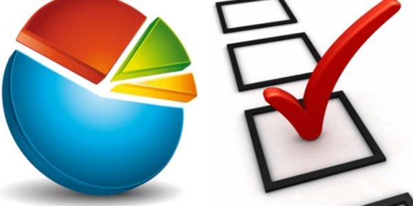 CHP'li belediye başkanları oylarını artırdı