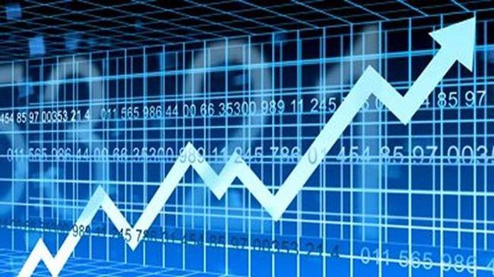 Borsada en çok kazandıran hisseler 2