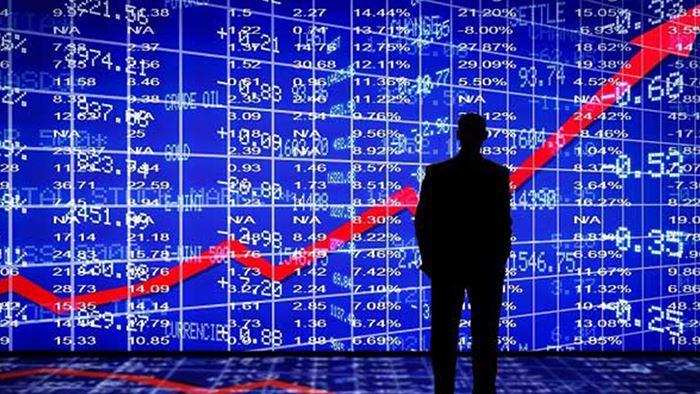 Borsada en çok kazandıran hisseler 4