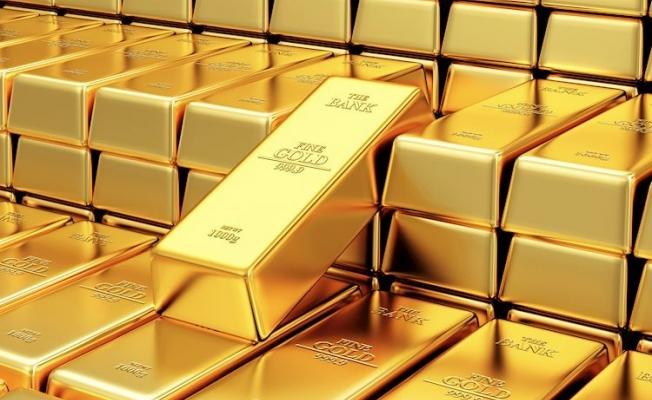 Altın fiyatları dövizle birlikte yükseldi 3