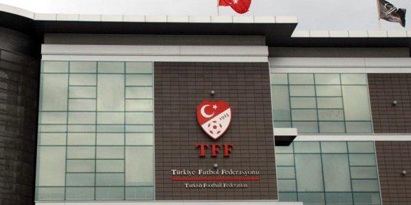 Süper Lig'de 27-31. hafta fikstürü belli oldu