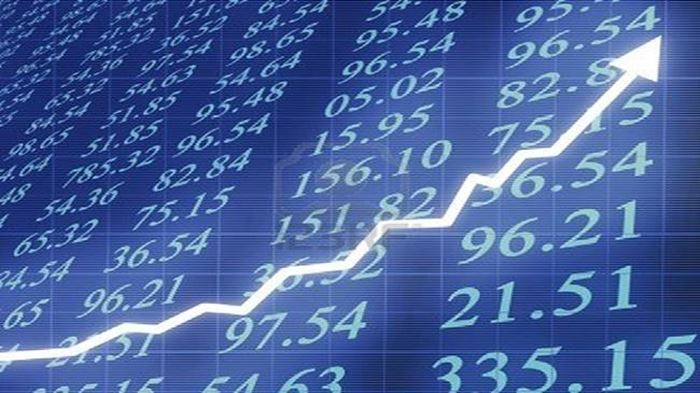 İş Yatırım En Çok Önerilen hisseleri değiştirdi 1