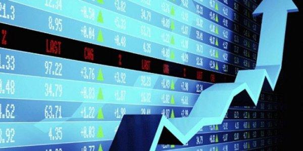 İş Yatırım En Çok Önerilen hisseleri değiştirdi