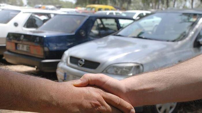 2. el otomobil fiyatları ne zaman gerileyecek 1