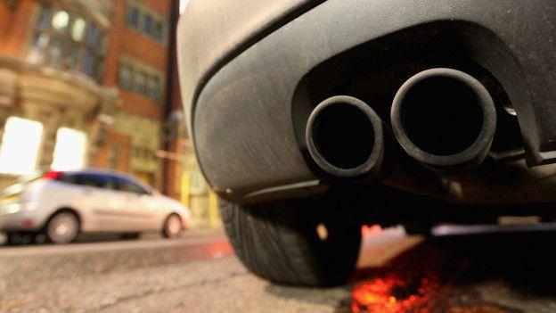 Volkswagen soruşturması krize dönüşür mü 4